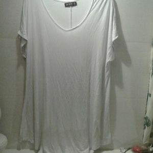 Tops - Come Together California  Sleeveless  Shirt XXL